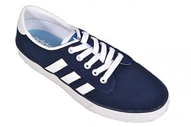 adidas kiel bleu marine