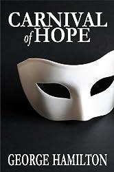Carnival of Hope
