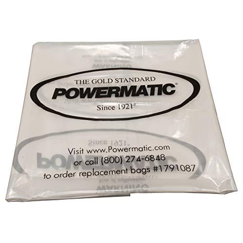 - Powermatic 1791087 20