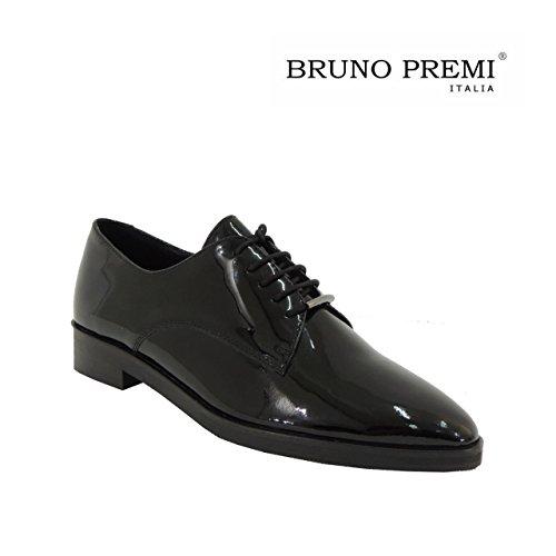 Bruno Premi Mujer deportivas bajas negro
