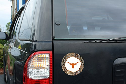 Texas longhorns mailboxes for Car mailboxes for sale