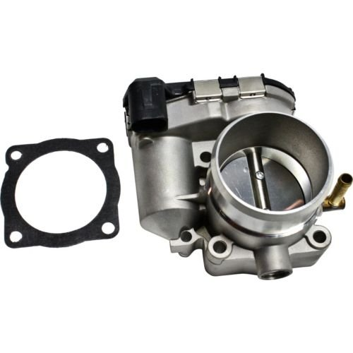 MAPM Premium BEETLE 99-01 / GOLF 00-06 THROTTLE BODY, 4 Cyl., 1.8L Eng.