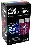 Splat Fade Defense Hair Color Maintenance Kit