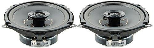 Memphis Audio 15-SRX572 120W Max 5