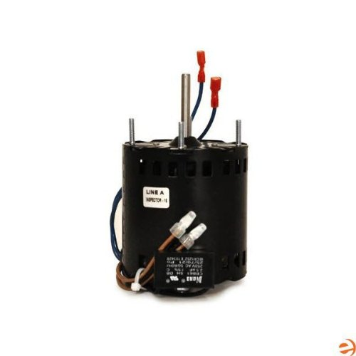 Aprilaire OEM Replacement Powered Humidifier Motor AP-4670