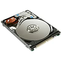 120 GB 120G 5400 RPM 2.5 IDE PATA WD1200BEVE for Laptop Hard Disk Drive