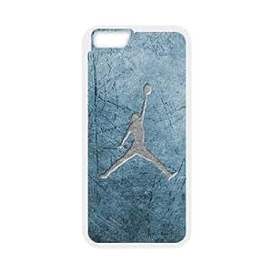 Generic Case Jordan For iPhone 6 4.7 Inch G7G9753316