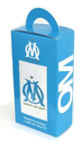 Coffret Serviette de bain   gant de Toilette - Collection officielle ...