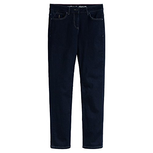 Denim Leg 24001330 Sandwich Straight Jeans wXvZp676q