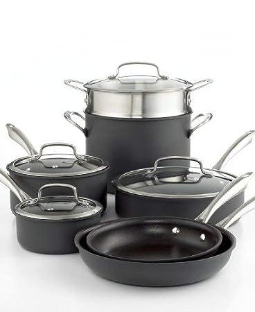 Amazon.com: Cuisinart dsa-11 se puede lavar en lavaplatos ...
