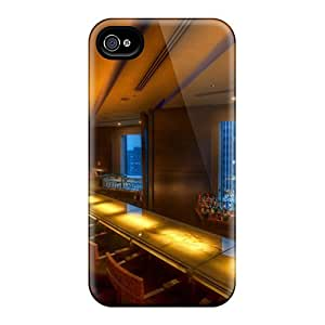 SherrilClaudette Cases Covers Protector Specially Made For Iphone 6 Bar Design