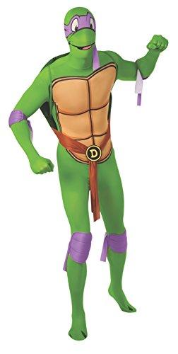 Teenage mutant ninja turtles costumes funtober adult ninja turtles costumes solutioingenieria Images