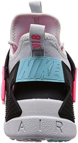 Huarache Platinum Pure racer black Homme Nike De Fitness Pink Drift Chaussures Air F8HxwZq5R