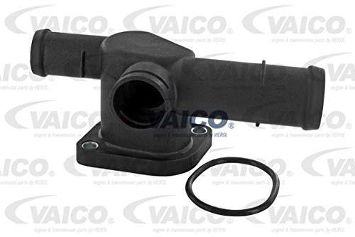 VAICO V10-9857 - Flangia D. Refrigerante VIEROL AG