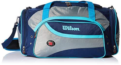 Bolsa Esp Is13778A 49 Litros, Wilson