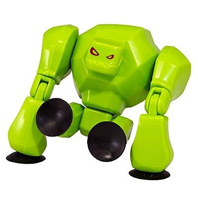 Zing Stikbot Mega Monsters, Gigantus: Toys & Games