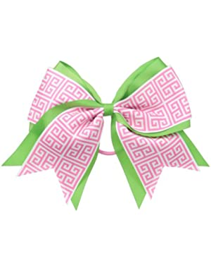 Baby-Girls Newborn Bow