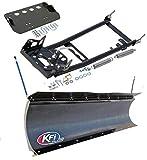 2014 brute force 750 lift kit - KFI 60