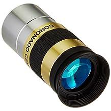 Coronado Meade Instruments cemax 25mm ocular para telescopio