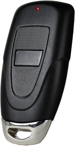 - Skylink MK-318-1 1-Button Keychain Remote