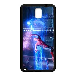 spiderman Phone Case for Samsung Galaxy Note3