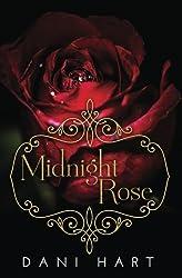Midnight Rose (The Midnight Series) (Volume 1)