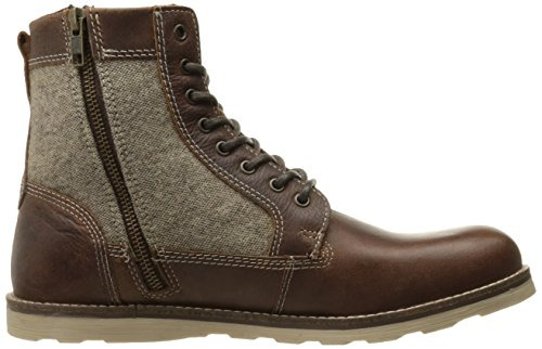Trilby Crevo Boot Chestnut Winter Men's 5Zwqg68
