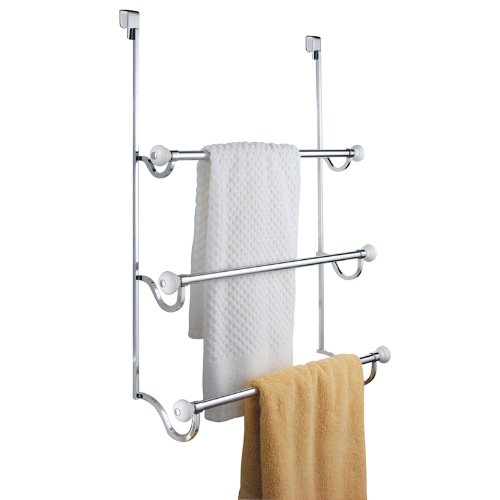 shower door towel bar 7