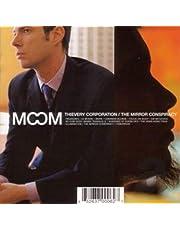 Thievery Corporation - Mirror Conspiracy