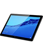 Huawei HW-AGS2-L09 MediaPad T5 LTE Tablet, 10.1