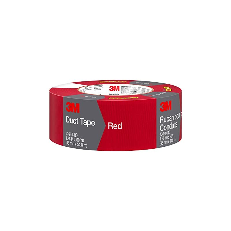 3m-3960-rd-red-duct-tape-188-inches
