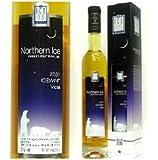 ノーザン アイス・ヴィダル2014 カナダ産アイスワイン 375ml
