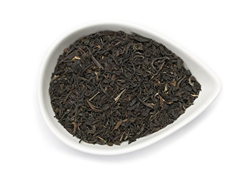 Assam Tea Organic – Mountain Rose Herbs