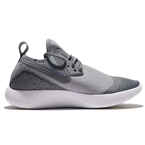Black W Grey Lunarcharge nbsp;– nbsp;Chaussures Femme Essential Nike Grey nbsp;Cool Gris Wolf nbsp;– Sportives PdOwIx