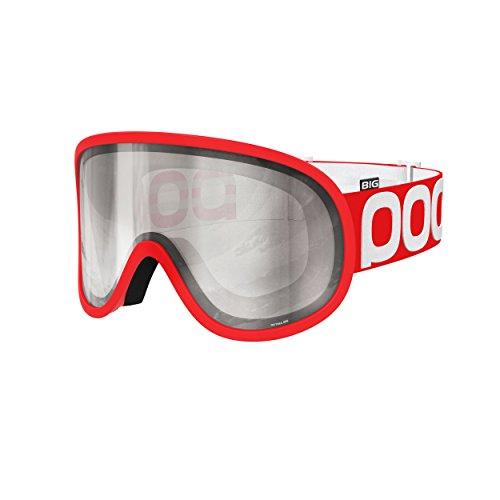 Best Snow Goggles - 5