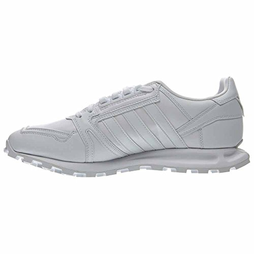 Adidas Wm Racing 1 Bianco