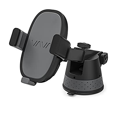 VAVA E-Touch Car Phone Mount