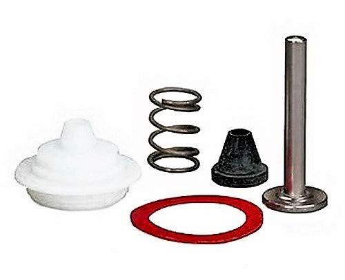 Sloan Handle Repair Kit No. - Sloan Handle