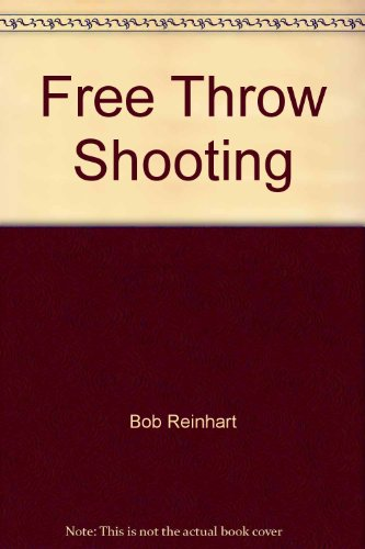 free throw shooting - 6