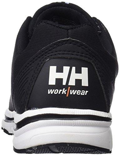Helly Hansen 992–�?278226Oslo Schuhe weicher Spitze, Größe 42