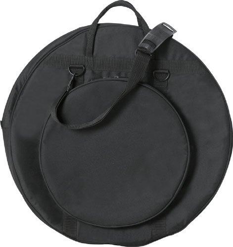 Beato Pro 3 Cymbal Bag Drum Bag (UPCYMBAG)