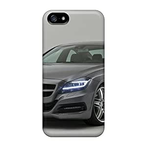 DaMMeke RwXBOwN5342elxaL Protective Case For Iphone 5/5s(modded Merc)