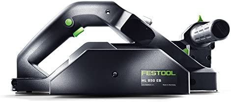 Festool 574690 featured image