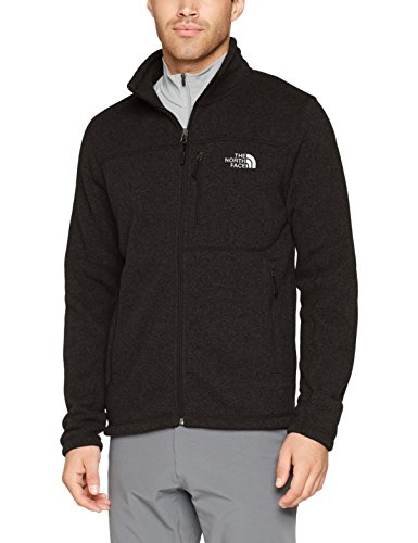 Jual The North Face Men s Gordon Lyons Full Zip Fleece - Fleece ... 2282e13ed