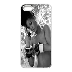 Generic Case Rihanna For iPhone 5, 5S A8Z8878540