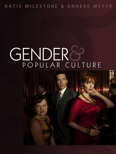 Gender and Popular Culture