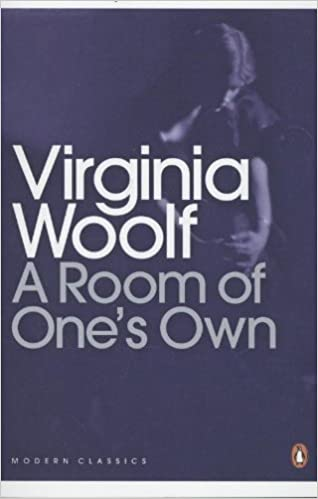 Image result for a room of one's own virginia woolf juliet stevenson