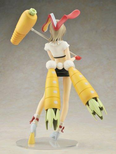 Getsumen To Heiki Mina: Mina 1/8 Scale Figure (Figures)