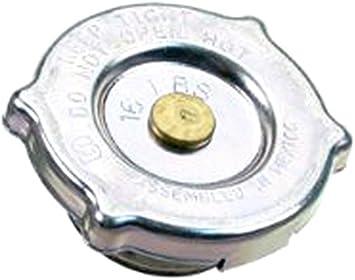 Gates 31528 Radiator Cap