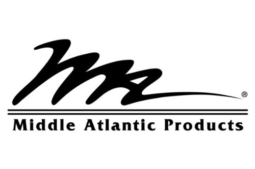 middle-atlantic-products-cbs-bgr